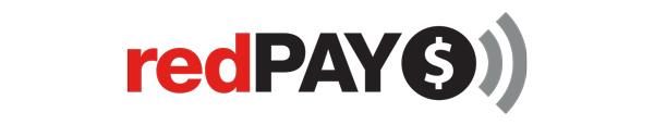 redPAY a Secure Australian Online Payment Platform